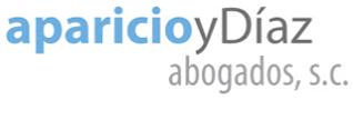 Aparicio y Díaz